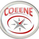 Coeene